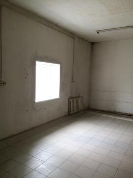 Имущественный комплекс, 3460,7 кв.м. - Фото 5