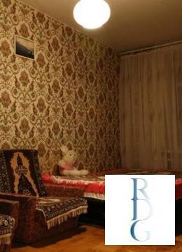 Аренда квартиры, Томилино, Люберецкий район, Ул. Потехина - Фото 3