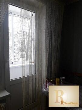Квартира С качественным ремонтом - Фото 3