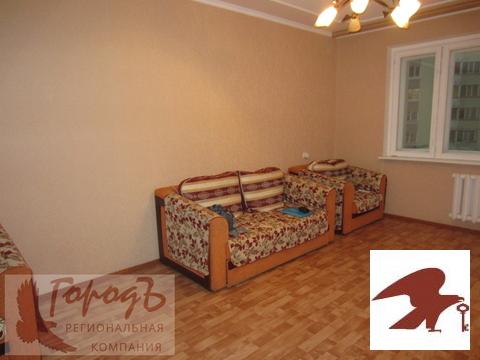 Квартира, ул. Катукова, д.7 - Фото 1