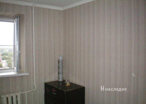 Продается 3-к квартира Штахановского - Фото 2