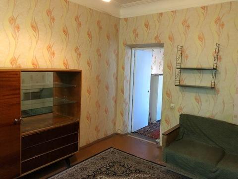 Продам квартиру в хорошем состоянии - Фото 3