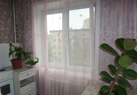 Продажа квартиры, Чита, Кастринская - Фото 3