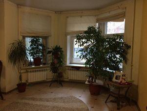Продажа торгового помещения, Ярославль, Ул. Рыбинская - Фото 2
