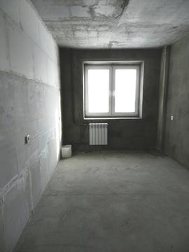 Купить квартиру по ул. Чернышевского. д. 1/1 - Фото 4