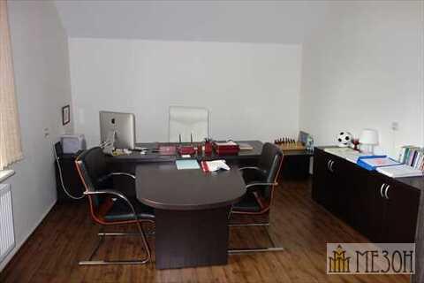 Аренда офиса, Барвиха, Одинцовский район, Одинцовский р-н - Фото 3