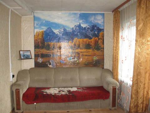 Продам Дом г. Первоуральск, пос. Прогресс, станция Коуровка - Фото 3