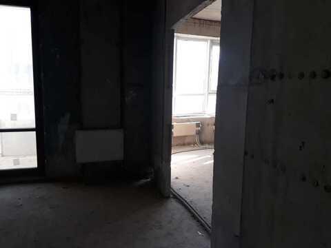 Продам 3-к квартиру, Москва г, Ленинский проспект 103 - Фото 2