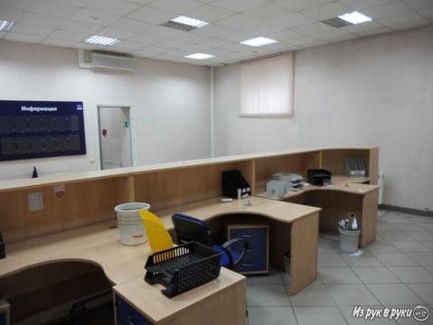 Банковское помещение - Фото 2