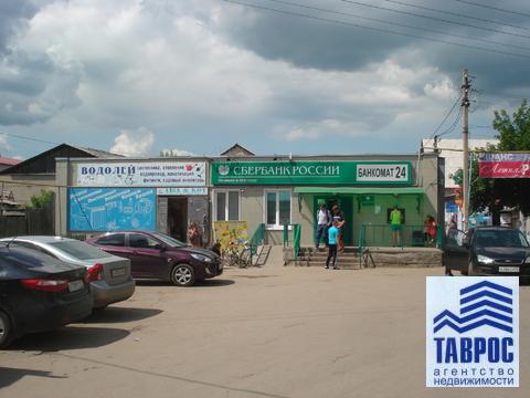 Продажа помещение 177 м2 Михайлов - Фото 1