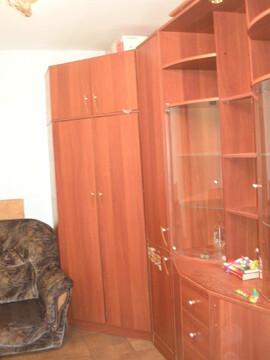 Сдача в наем 1-комнатной квартиры - Фото 3