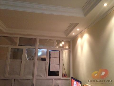 Новая квартира с новым ремонтом, ул. 45 параллель - Фото 4