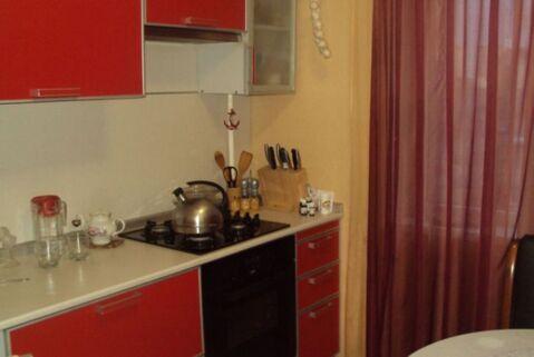 Квартира, пр-кт. Труда, д.23 - Фото 1