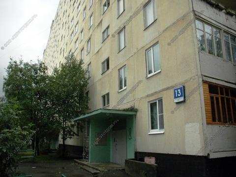 Продажа квартиры, м. Алтуфьево, Ул. Мурановская - Фото 5