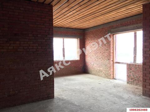 Продажа офиса, Агроном, Динской район, Ул. Юбилейная - Фото 2