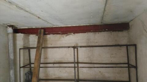 Купить гараж - Фото 2