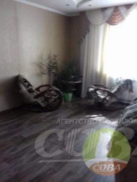 Продажа дома, Камышевка, Шатровский район - Фото 4