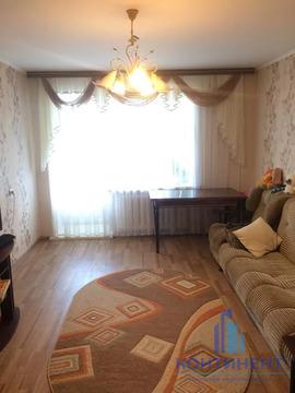 Объявление №52002098: Продаю 3 комн. квартиру. Малоярославец, ул. Аузина, 6,