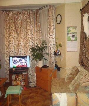 Продажа квартиры, Уфа, Проспект Октября - Фото 2