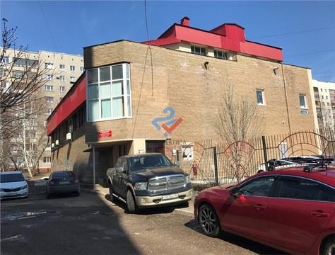 Аренда офиса 442 м2 на пр. Октября - Фото 2