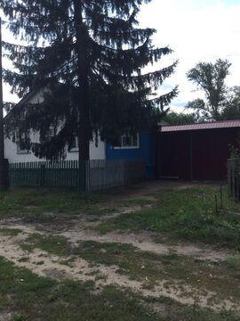 Продам дом в Ульяновской области - Фото 2