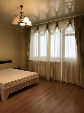 Квартиры, пр-кт. Ленина, д.33 - Фото 4