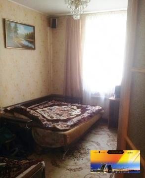 Квартира в Сталинском доме в Великолепном месте, рядом с м.Черная речк - Фото 1