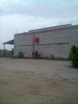 Продажа склада, Хабаровск, Ул. Алеутская - Фото 1