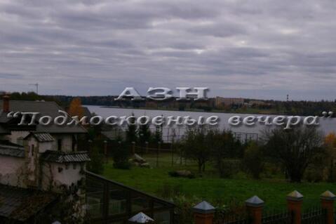 Новорижское ш. 100 км от МКАД, Руза, Коттедж 120 кв. м - Фото 5