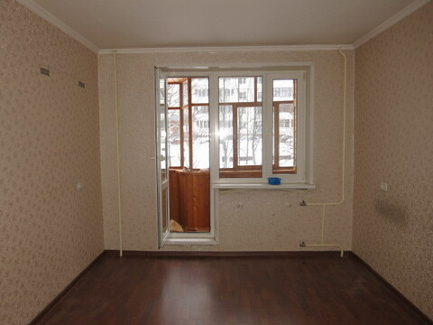 2-ком квартира 60 кв.м. пос. Андреевка д.22 - Фото 5