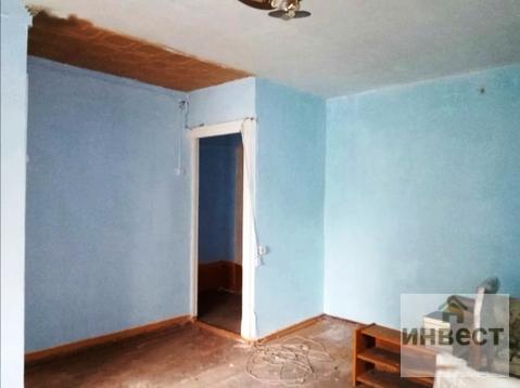 Продается двухкомнатная квартира , МО, Наро-Фоминский р-н, г.Наро- Фом - Фото 4