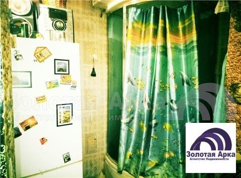 Продажа комнаты, Афипский, Северский район, Ул. Пушкина - Фото 2