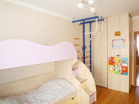 Предлагаем приобрести 3-х квартиру по пр.Комсомольский-47а - Фото 3