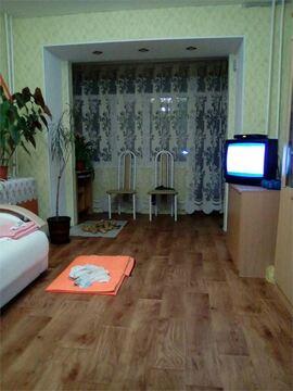 Аренда квартиры посуточно, Некрасовское, Некрасовский район, Д. 2 - Фото 4