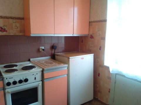 Сдам двухкомнатную квартиру в районе киселёвского рынка - Фото 5