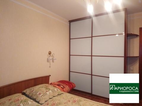 Квартира, ул. Авиаторская, д.1 к.Б - Фото 5