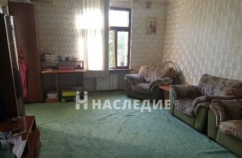 Продается 2-к квартира Дивноморская - Фото 1