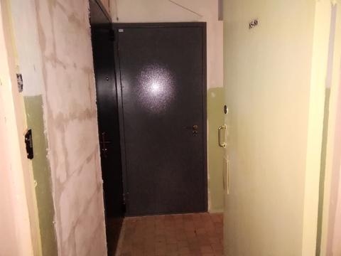 Продам комнату р-н Пионерский - Фото 2