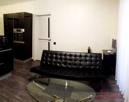 Квартира, ул. Чичерина, д.43 - Фото 5