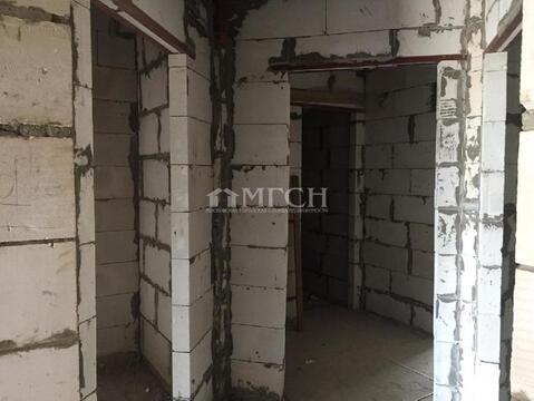 Продажа дома, Троицк, СНТ Ветеран-1 - Фото 5