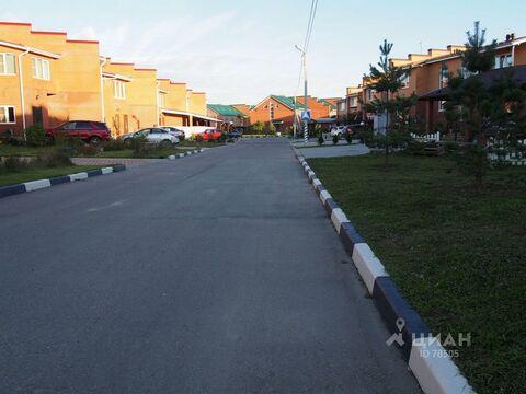 Продажа таунхауса, Солнечногорский район, Улица Кельтская - Фото 2