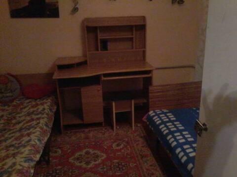 2-комнатная квартира с мебелью и техникой на Никитской - Фото 1