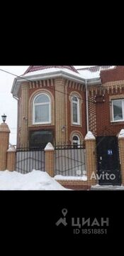 Аренда дома, Новосибирск, Ул. Черенкова - Фото 1