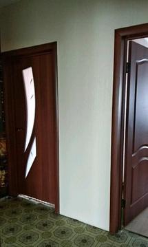 Продам 3к. кв. коровникова15к1 - Фото 3
