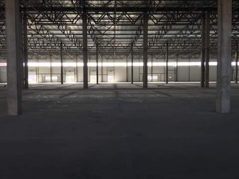 Сдается склад от 1670 м2, м2/год - Фото 3