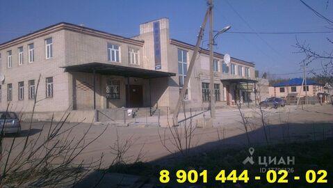 Продажа торгового помещения, Петушки, Петушинский район, Ул. Совхозная
