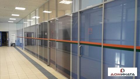 Аренда офиса, м. Ладожская, Энергетиков проспект д. 19 - Фото 1