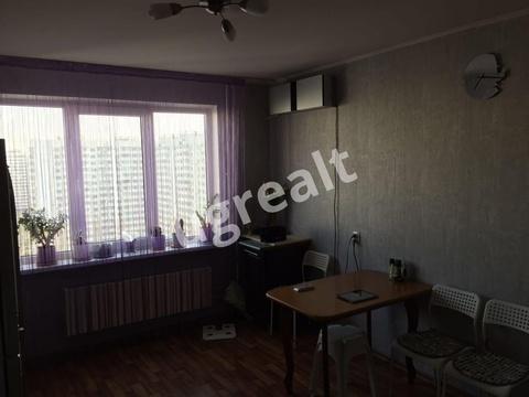 Продажа квартиры, Краснодар, Ул. Карякина - Фото 4