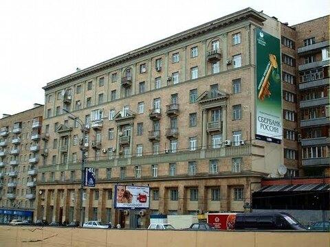 Продажа квартиры, Ул. Крымский Вал - Фото 5