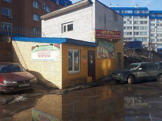Продажа офиса, Чебоксары, Ул. Академика Королева - Фото 1